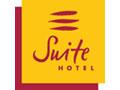 Logo_Suitehotel_120x90