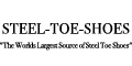 Great Shoes - Great Prices at Steel-Toe-Shoes.com