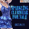 Club Dresses Club Accessories Milanoo.com