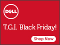 Dell Small Business Black Friday Sale Live Now Deals