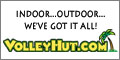 Join the VolleyHut affiliate program to earn $$$!