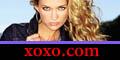 XOXO.COM