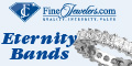 Finejewelers.com save up to 80%