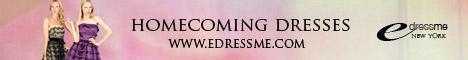 Click here for Spring Formal Dressesat eDressMe