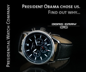 Please Visits Us at www.BaracksWatch.com