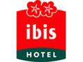 Logo_ibis_120x90