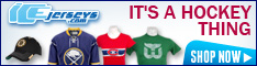 Find Minnesota Wild jerseys at Ice Jerseys