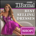 Best Selling Dresses