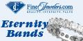 Fine Jewelers.com coupons