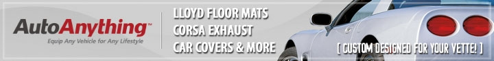 Save on Floor Mats, Exhaust & Car Covers