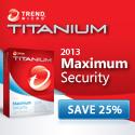 US - PC-cillin Internet Security Pro
