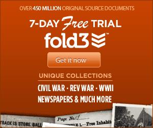 Search Civil Military - Fold3