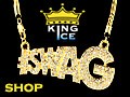 KingIce