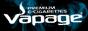 Vapage Logo
