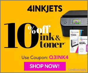 4inkjets.com