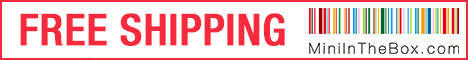 Ongoing Promotion