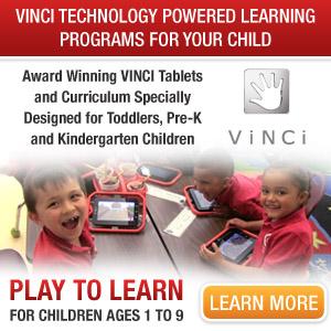 300x300 Inspire The Genius In Your Child
