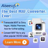 MFX Converter