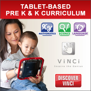 300x300 Tablet-Based Learning Devices