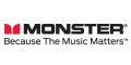 Monster Products Coupon: Extra 20% Off Sitewide Deals