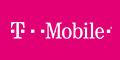 88 x 31 T-Mobile logo