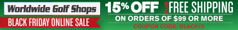 Black Friday Weekend Sale - 15% Off orders of $99 + Free Shipping