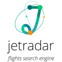 JetRadar Airlines Fares Sale: Fly from Houston to Los Angeles from $44 roundtrip Deals