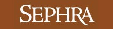 Sephra Chocolate Fondue & Fountains