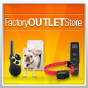 $5 off PetSafe