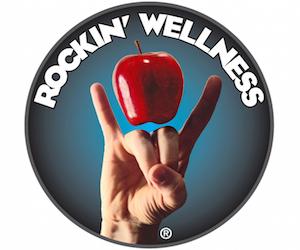 Rockin' Wellness