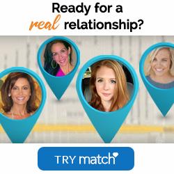 Match.com - View Photos of Singles Free