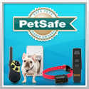 $5 off PetSafe