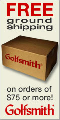 Get Long Golf Balls & More at Golfsmith. FREE Shipping on orders over $75!