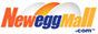 Newegg Mall coupons