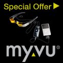 Buy myvu for your iPod!