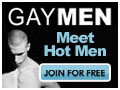 GayMen - Meet hot men. Join Free