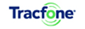 tracfone cyber monday