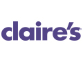 Deals on Claires Coupon: Extra 25% Off Entire Order