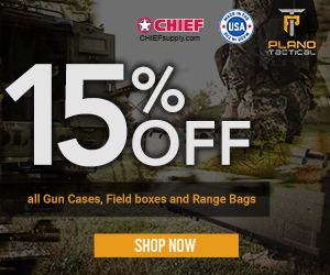 <link>15% Off Plano Tactical @chief</link>