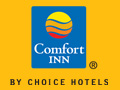Comfort Inn 120x90 yellow