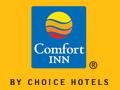 Comfort Inn 120x90 yellow