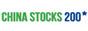 ChinaStocks200.com