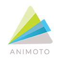 animoto Logo-125x125