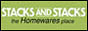 Stacks And Stacks coupons, coupon codes