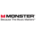 MonsterProducts.com