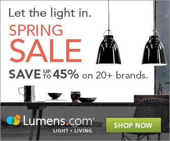 Spring Sale - 336x280
