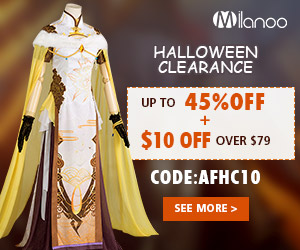 halloween clearance up to 45%off +$10 off over $79