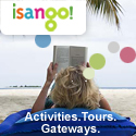 Gran Canaria tours, sightseeing and activities at isango!
