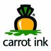 Carrotink.com Logo