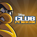 Club Penguin Celebrates Disneynature's Bears with Free Costume